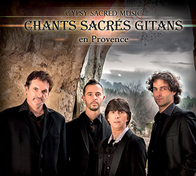 chants_sacres-couverture