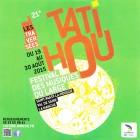 """Festival Des Musique du Large a souhaité la participation de Tchoune """"Tchanelas"""" la compilation de ces voix, donne une ambiance particulière."""