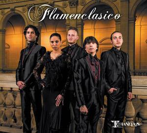 flamenclasico_V3_petit