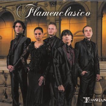 Flamenclasico